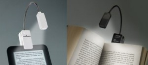 Ebooklight_banner